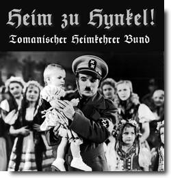 heim-zu-hynkel-01