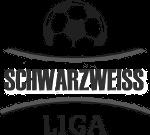 sw-liga-avatar