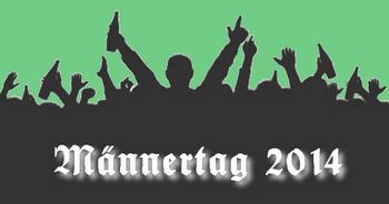 maennertag-2014