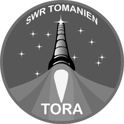250px-TORA