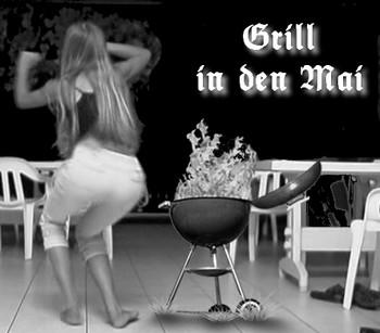 grill-mai